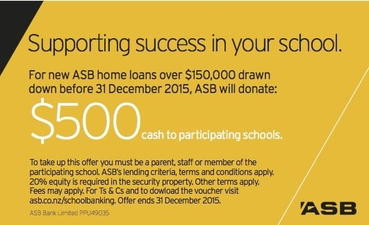 School Banking Support School Ad 11_8 proof_9 email copy