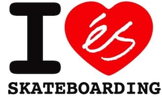 es-skateboarding-is-back-1