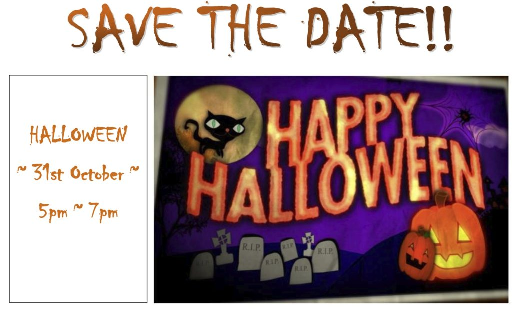 halloween-flyer-save-the-date