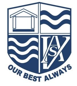 vas-school-logo-blue-1-copy
